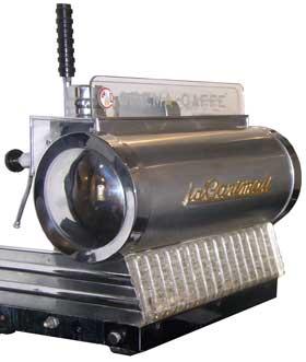 carimali espresso machine for sale